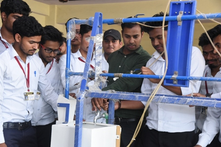 Best Polytechnic Colleges In Jharkhand